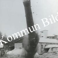 Okb_28441.jpg