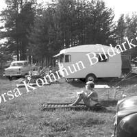 Okb_6501.jpg