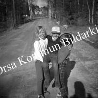 Okb_JHö18.jpg