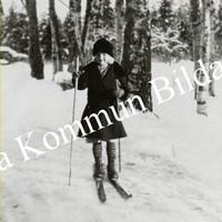 Okb_26280.jpg