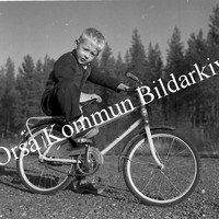 Okb_BN3.jpg