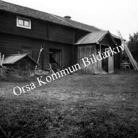 Okb_1931.jpg
