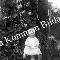 Okb_30449.jpg