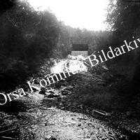 Okb_HA417.jpg