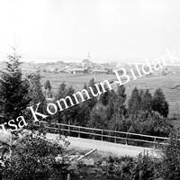 Okb_2515.jpg