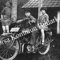 Okb_17532.jpg