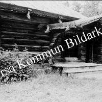 Okb_4763.jpg
