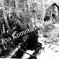 Okb_ST6.jpg