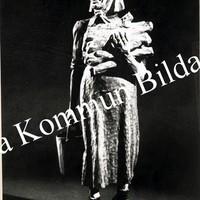 Okb_30829.jpg