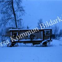 Okb_MS821.jpg