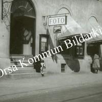Okb_32907.jpg