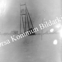 Okb_BEH22.jpg