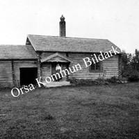 Okb_1838.jpg