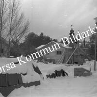 Okb_6586.jpg