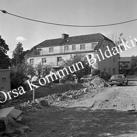 Okb_9243.jpg