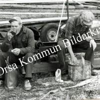Okb_29953.jpg