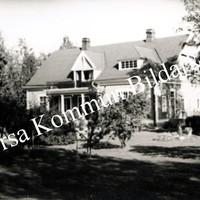 Okb_30641.jpg