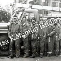 Okb_36368.jpg