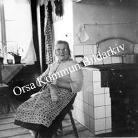 Okb_33858.jpg