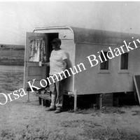 Okb_31311.jpg