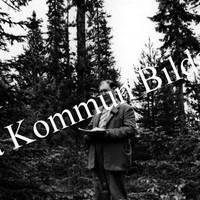 Okb_3935.jpg