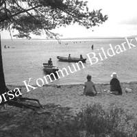 Okb_6432.jpg