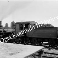 Okb_3096.jpg