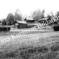 Okb_33878.jpg