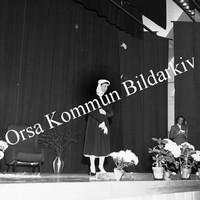 OKb_GS366.jpg