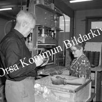 Okb_BN848.jpg