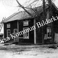 Okb_26202.jpg