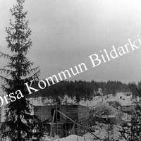 Okb_5621.jpg
