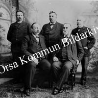 Okb_5030.jpg