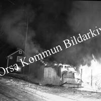 Okb_GG330.jpg