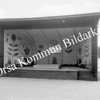 Okb_6098.jpg