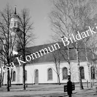Okb_6094.jpg