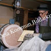 Okb_BN217.jpg