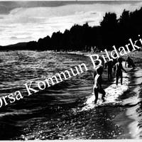 Okb_563.jpg