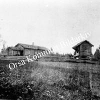 Okb_1867.jpg