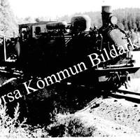 Okb_Okänd181.jpg