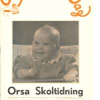 1941 - Nr 03.pdf