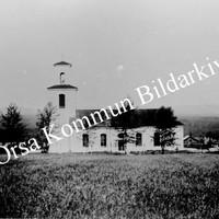 Okb_4984.jpg