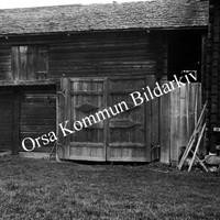 Okb_1921.jpg
