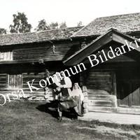 Okb_30674.jpg