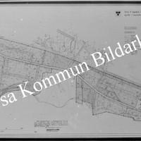Okb_3955.jpg