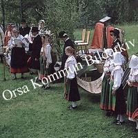 Okb_BN516.jpg