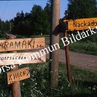 Okb_SEK167.jpg