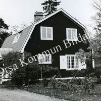 Okb_14435.jpg