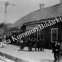 Okb_4983.jpg