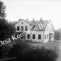 Okb_1274.jpg